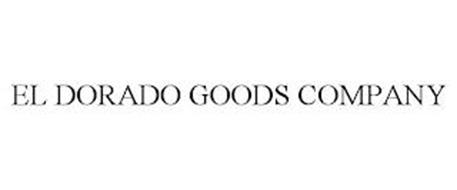 EL DORADO GOODS COMPANY