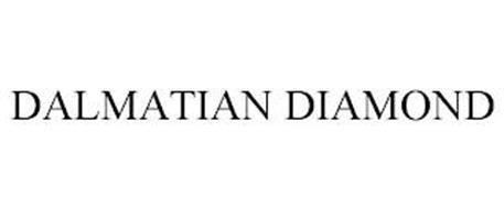 DALMATIAN DIAMOND