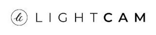 LC LIGHTCAM