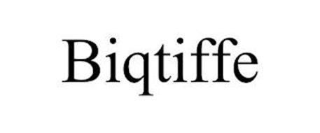 BIQTIFFE