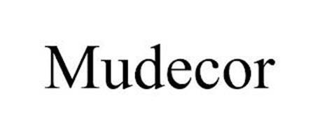 MUDECOR