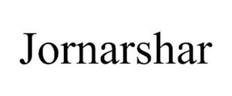 JORNARSHAR