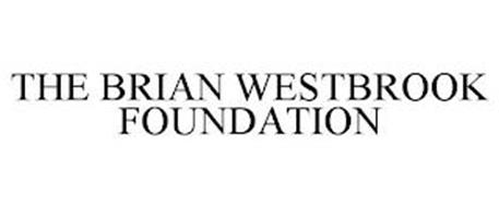 THE BRIAN WESTBROOK FOUNDATION