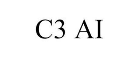 C3 AI