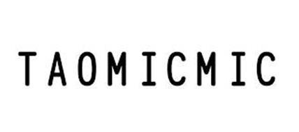 TAOMICMIC