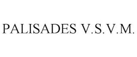 PALISADES V.S.V.M.