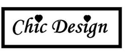 CHIC DESIGN