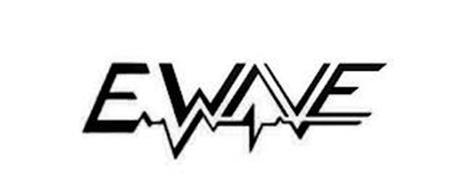 EWAVE