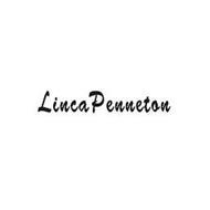 LINCAPENNETON