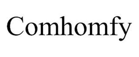 COMHOMFY