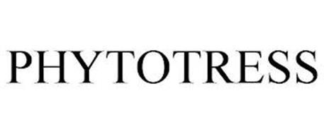 PHYTOTRESS