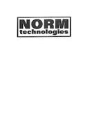 NORM TECHNOLOGIES
