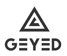 GEYED