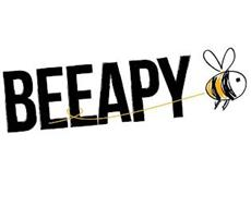 BEE APY