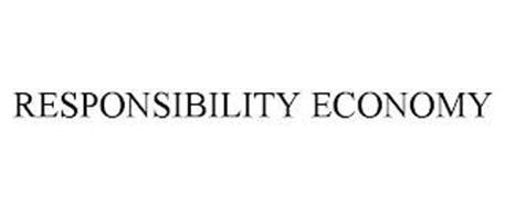 RESPONSIBILITY ECONOMY