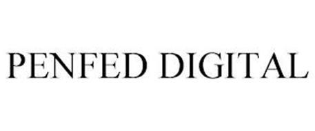 PENFED DIGITAL