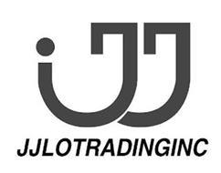 JJ JJLOTRADINGINC