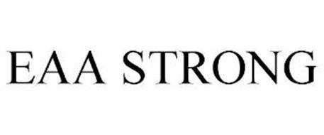 EAA STRONG
