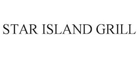 STAR ISLAND GRILL