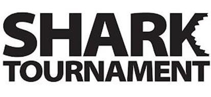 SHARK TOURNAMENT