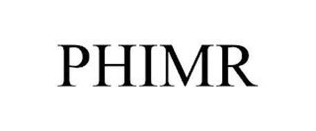 PHIMR