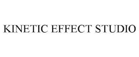 KINETIC EFFECT STUDIO