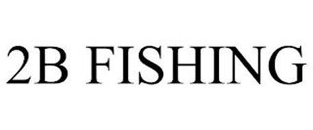 2B FISHING