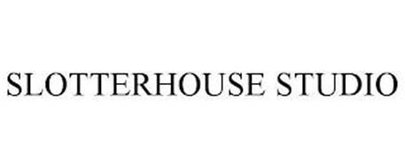 SLOTTERHOUSE STUDIO