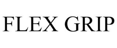 FLEX GRIP
