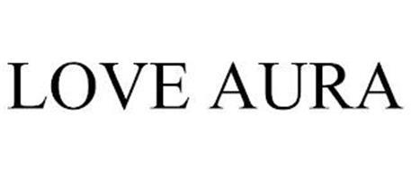 LOVE AURA