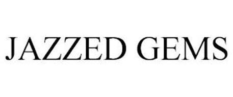 JAZZED GEMS