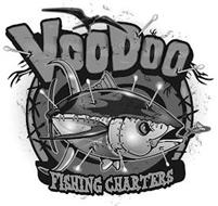 VOODOO FISHING CHARTERS