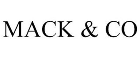 MACK & CO