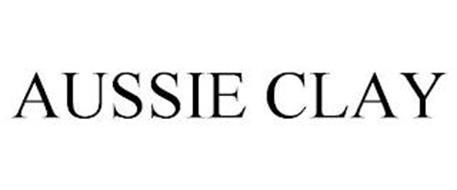 AUSSIE CLAY