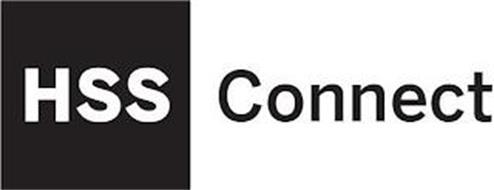 HSS CONNECT