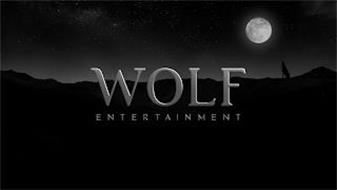 WOLF ENTERTAINMENT