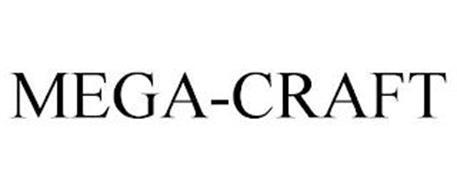 MEGA-CRAFT