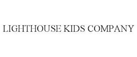 LIGHTHOUSE KIDS COMPANY