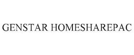 GENSTAR HOMESHAREPAC