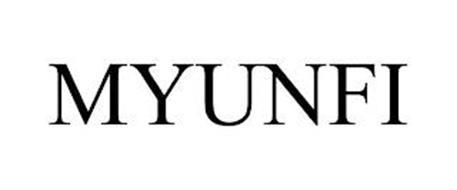 MYUNFI