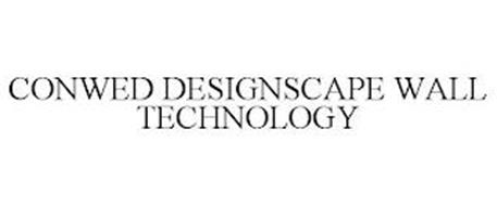 CONWED DESIGNSCAPE WALL TECHNOLOGY