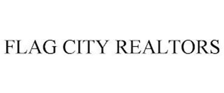 FLAG CITY REALTORS
