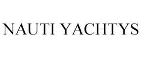 NAUTI YACHTYS