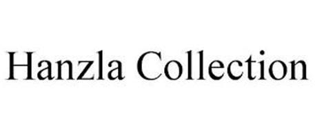 HANZLA COLLECTION