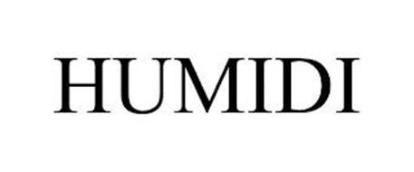 HUMIDI