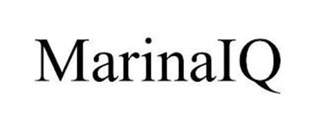 MARINAIQ