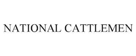 NATIONAL CATTLEMEN