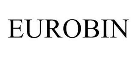 EUROBIN