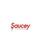 SAUCEY EXTRACTS