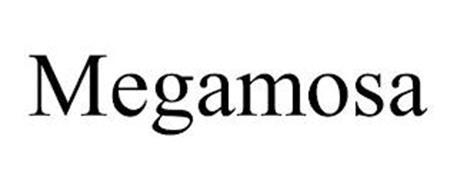 MEGAMOSA